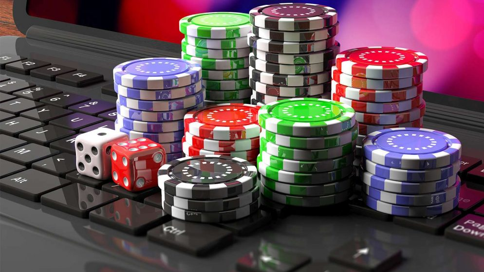 Casino Etiquette – The Dos and Don'ts of Playing at a Quality Casino